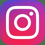 insta360 в Instagram